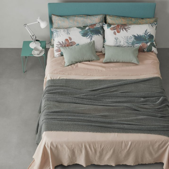 SS21_AGAVE-BEDDING_SOCIETY-LIMONTA_02