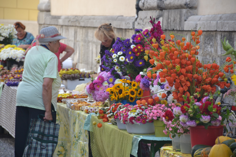 mercato_lubiana