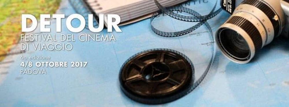 detour festival cinema viaggio