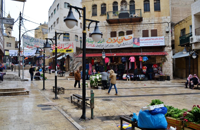 cose da sapere per andare in giordania