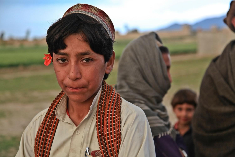 atiq rahimi afghanistan