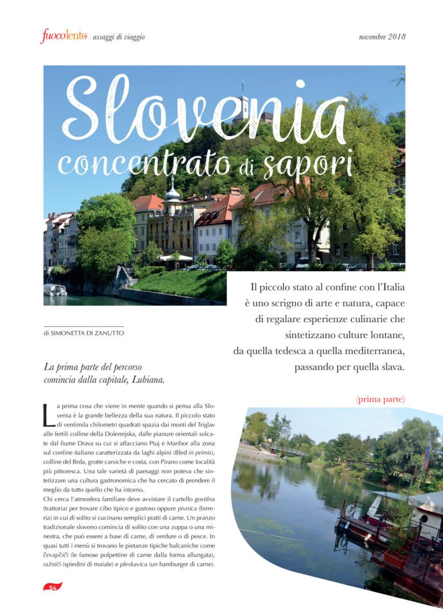 slovenia-fuocolento
