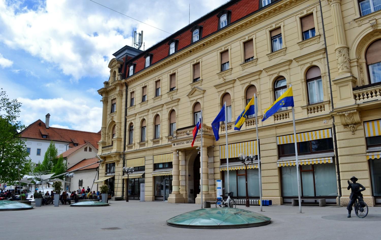 cosa vedere a celje slovenia