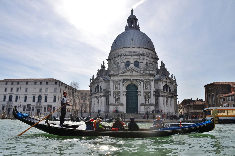 tour guidato venezia musement