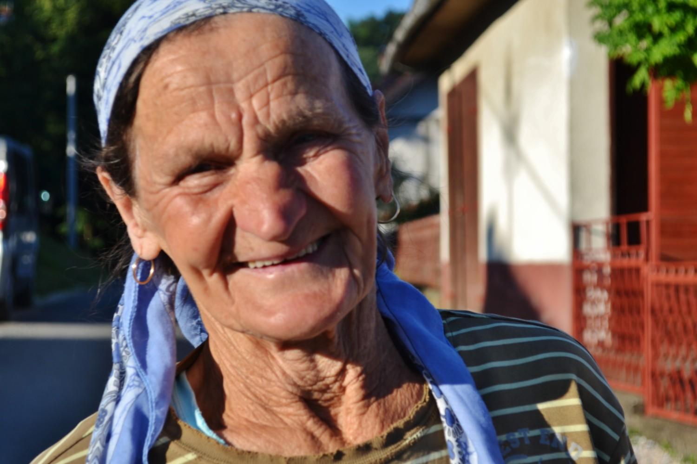 bosnia erzegovina cose da sapere