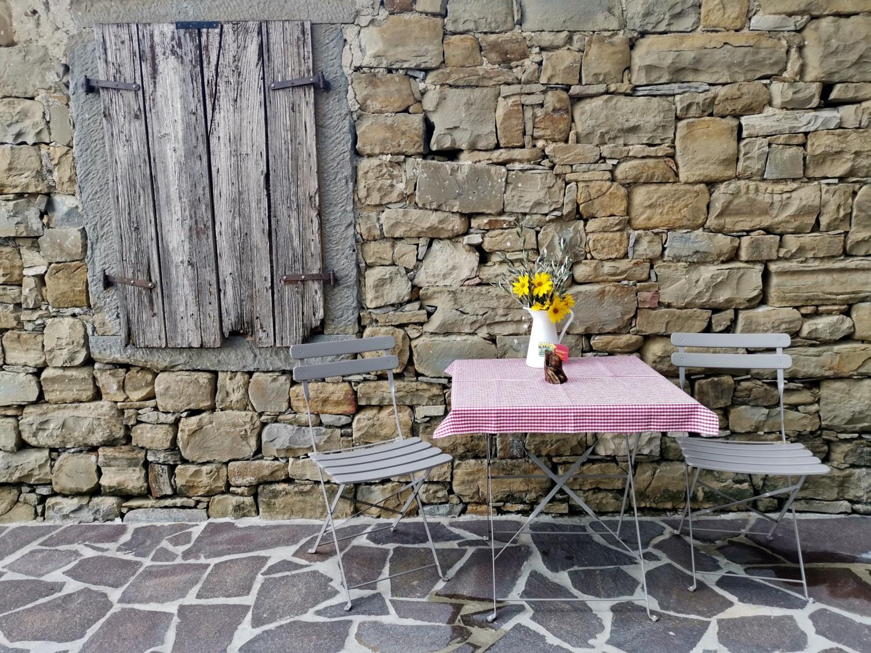 istria slovena itinerario