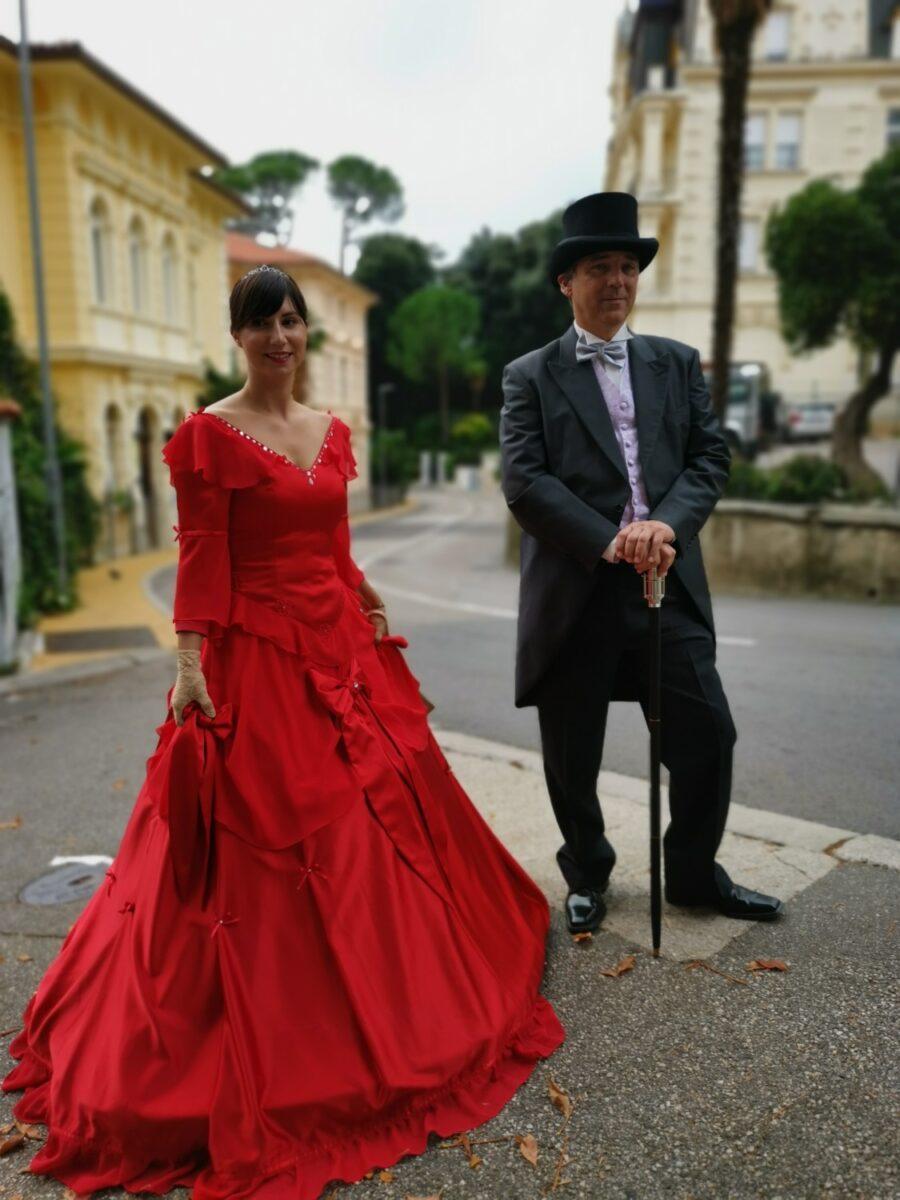 istria croata itinerario
