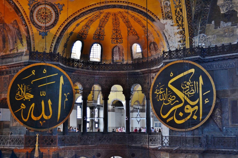 assassino città albicocche turchia