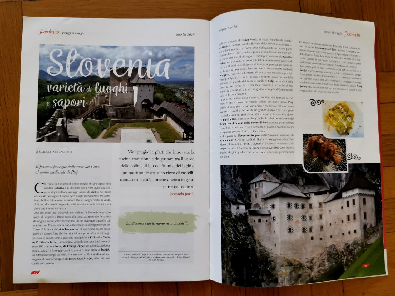 fuocolento-slovenia