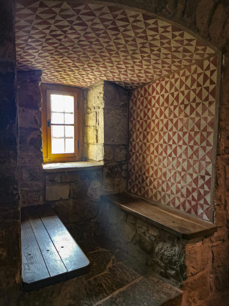 PressTourSLO_Castello di Prem_154