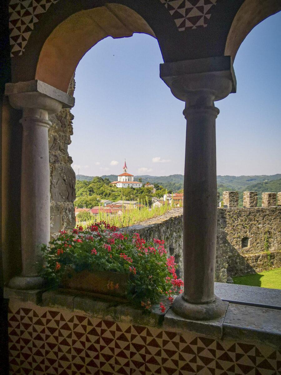 PressTourSLO_Castello di Prem_166