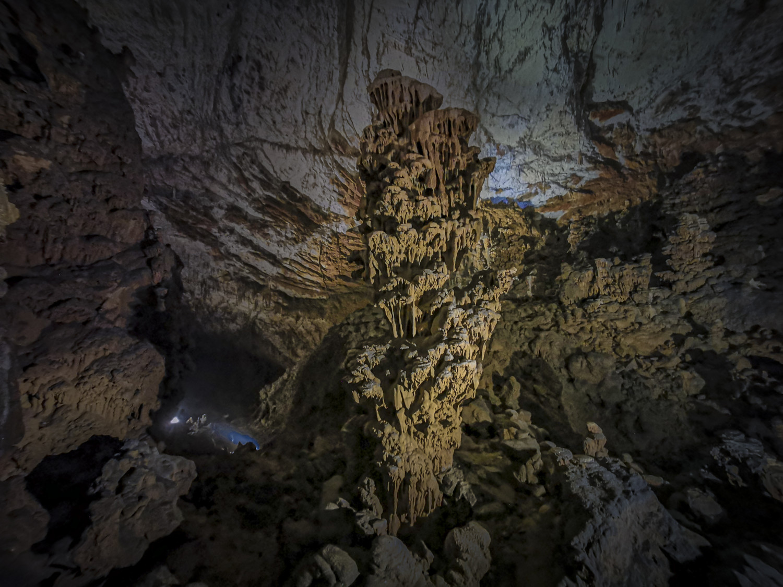 grotte di skocjan (5)