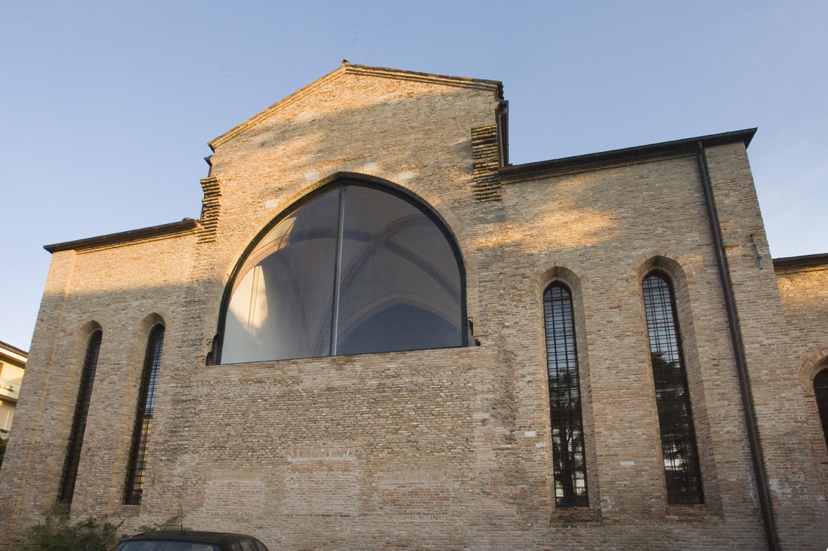 Museo salce treviso