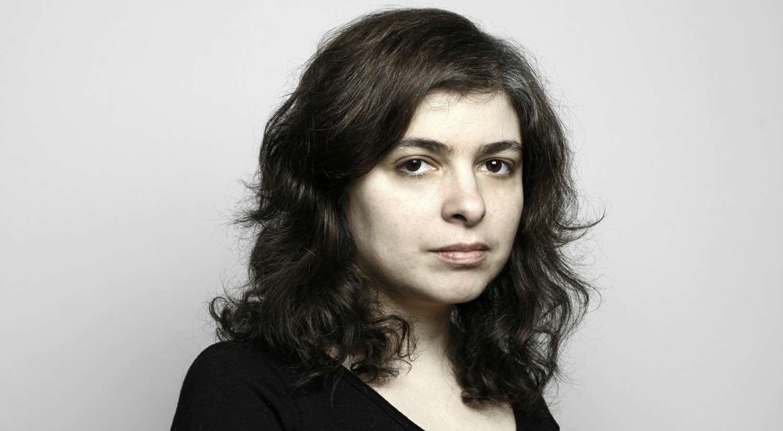Mariana-Enriquez-foto-di-Nora-Lezano (1)