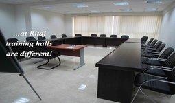 Event Management 10