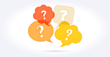 Resource Mobilization Training Questionnaire 1