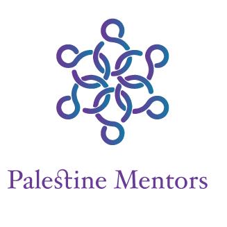 Palestine Mentors eBook 3