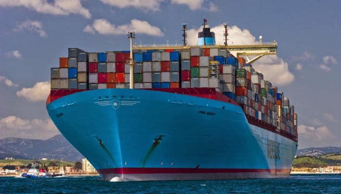 Supply Chain Management (SCM) 2