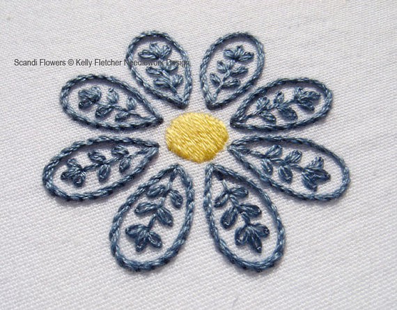 Image via Etsy shop KFNeedleworkDesign