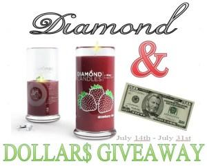 diamonddollarsgiveaway