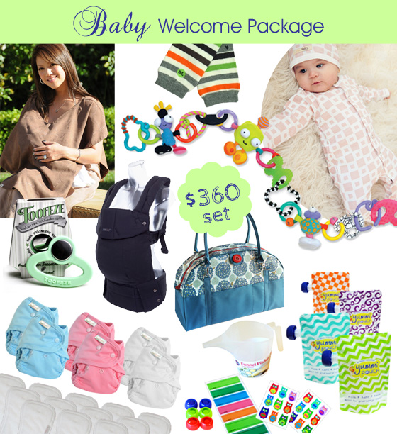 new-baby-giveaway