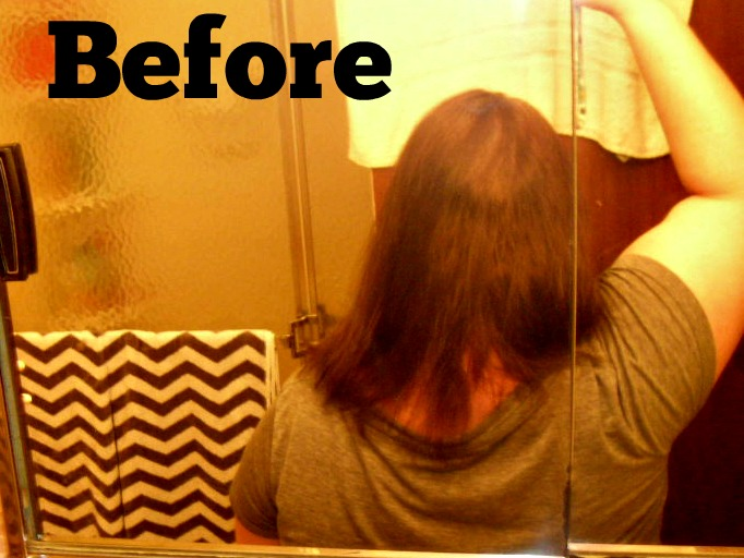 Secret Extensions By Daisy Fuentes