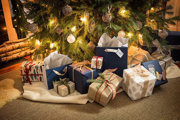 Fabulous Holiday Gift Ideas from Best Buy