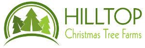 Hilltop Christmas Tree Farms Wreaths +Discount