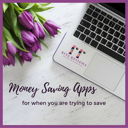 Money Saving Apps for Cash-Strapped Families