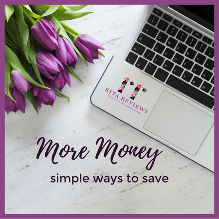 Simple Ways to Save More Money in 2017