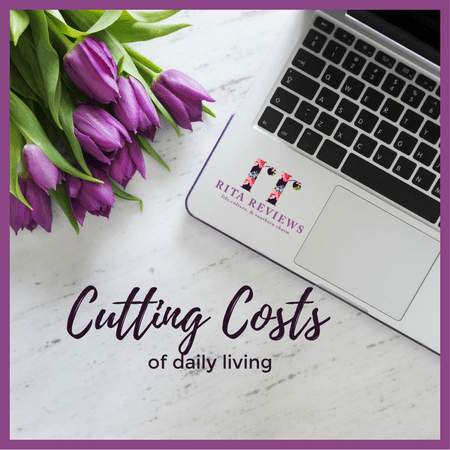 Cutting the Costs of Daily Living