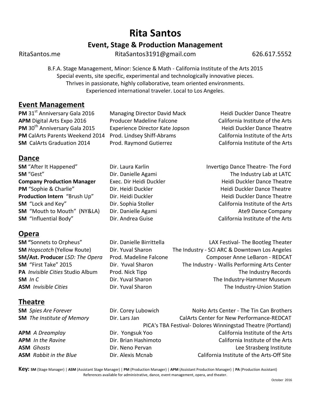 Cmo Resume Awards On A Resume Talktomartyb