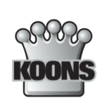 Koons Toyota of Westminster