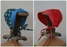 Bonnet Hats
