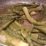 lasagna agli asparagi