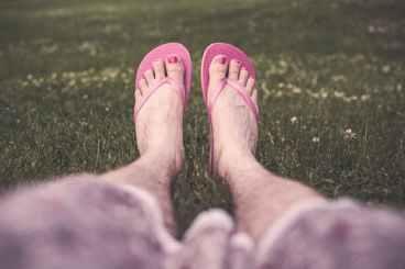 man-feet-legs-relaxing.jpg