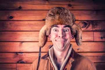 man-person-hat-fur.jpg