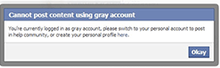 facebook-gray-account.png