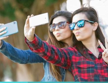 cirurgia plastica para ficar bem na selfie-2