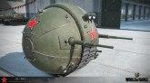 sphere_4