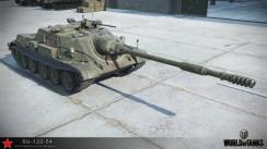 su-122-54_3