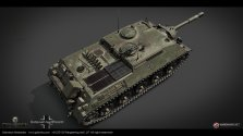 aleksander-galevskyi-kanonenjagdpanzer-fin-small-07