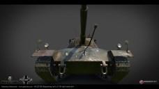 aleksander-galevskyi-panzer-58-03-med