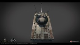 aleksander-galevskyi-panzer-58-10-med