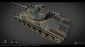 aleksander-galevskyi-panzer-58-12-med