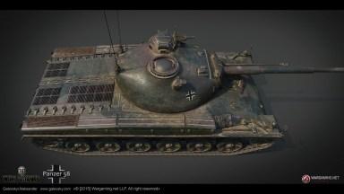 aleksander-galevskyi-panzer-58-13-med