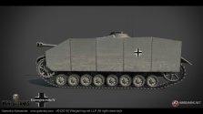 aleksander-galevskyi-stug-fin-04-small