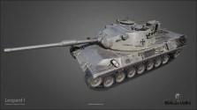 aleksandr-biketov-leopard1-2