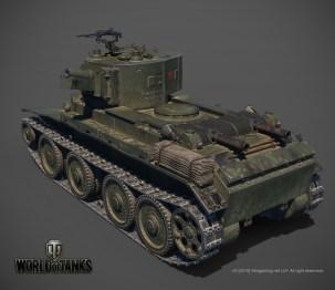 alex-vorobyev-bt-7a-02