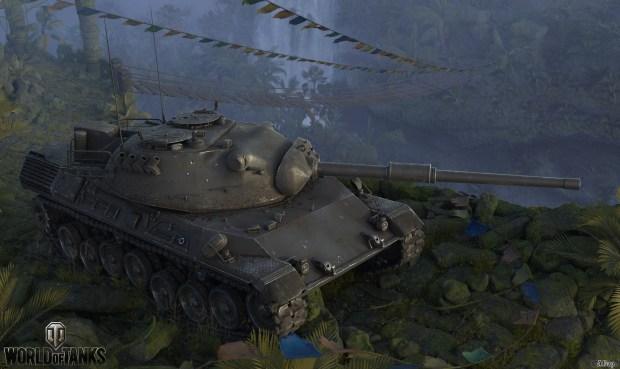 andrey-sarafanov-013-leopardi